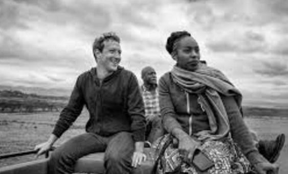 Mara safari facebook