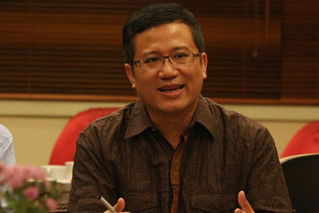 SBY Dituding Tunggangi Aksi Demonstrasi, Demokrat : Orang Pengecut Pakai Cara Lama Dengan Memfitnah