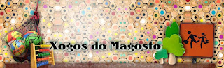 https://www.edu.xunta.es/espazoAbalar/sites/espazoAbalar/files/datos/1413546354/contido/XOGOSMAGOSTO-WEB/index.html