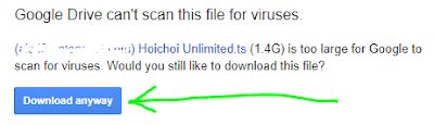 .হৈ চৈ আনলিমিটেড. ফুল মুভি । .Hoichoi Unlimited. Full Hd Movie