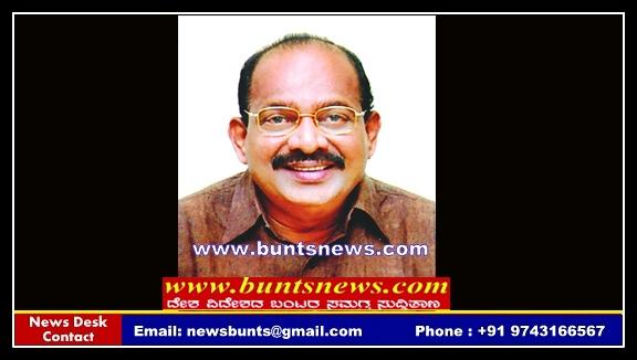 Popular Jagadish Shetty