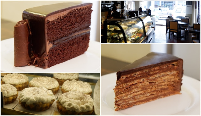 felicias cake bacolod