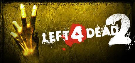 Left 4 Dead 2 MULTi22-ElAmigos
