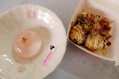 mix.com.my,sakura jelly,japan