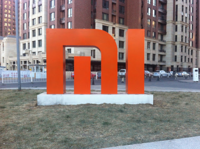 Xiaomi doesn't have new mobile phones to attend the Mobile World Congress 2017