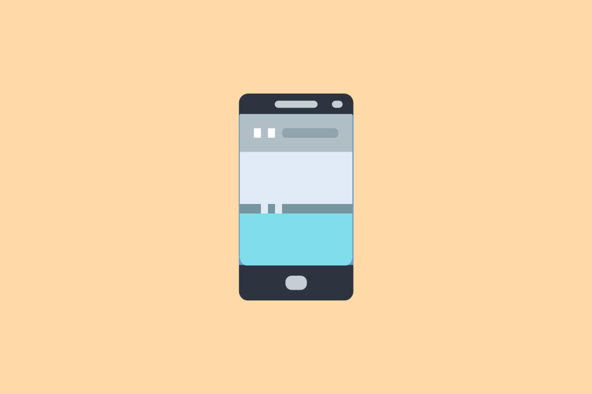 Cara Menggunakan Fitur Split Screen untuk Multitasking di Xiaomi