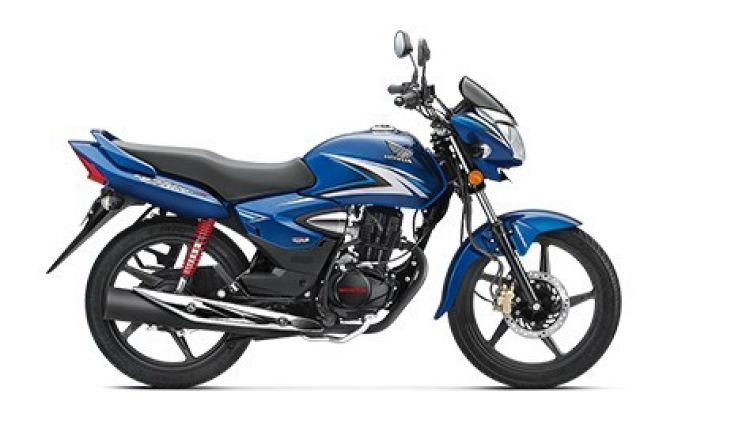 Honda Shine Price in India, Mileage, Specifications, Colors, Top Speed and Servicing Periods