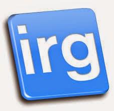 GRATUITEMENT ALGERIE TÉLÉCHARGER 2012 IRG BAREME