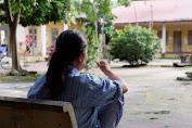 Người mẹ trung niên trầm cảm nặng vì 3 con không chịu kết hôn