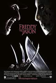 Freddy Vs Jason 2003 Dual Audio Hindi 480p 300MB