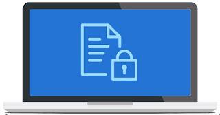 Restringir el acceso al contenido con Restringir Content Pro