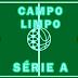 Série A de Campo Limpo: Playoffs já tem um time garantido