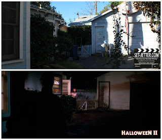 with 2013 being the 35th anniversary of my all time favorite halloween i wanted to update my filming locations for the series which have been scattered