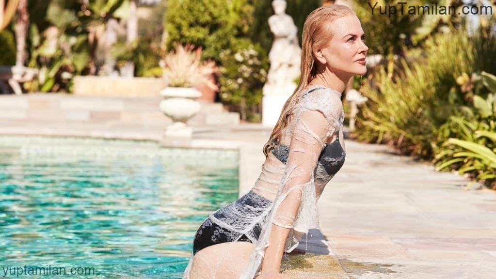 Nicole-Kidman-Bikini-Bra-Images