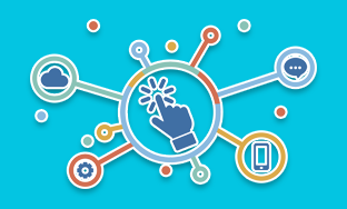 Tips Hemat Kuota Internet di Hp Android Yang Ampuh