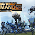 Star Wars Commander v4.9.1.9669 Mod