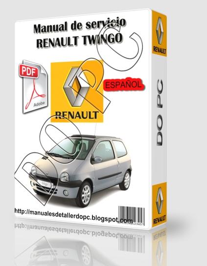 manual de taller renault twingo manuales de taller do pc rh manualesdetallerdopc blogspot com manuel renault twingo 2001 pdf manual de usuario renault twingo