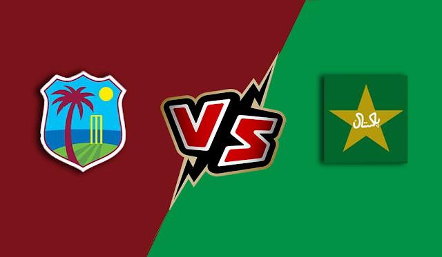 Pakistan tour of West Indies 2021 Schedule and fixtures, Squads. West Indies vs Pakistan 2021 Team Match Time Table, Captain and Players list, live score, ESPNcricinfo, Cricbuzz, Wikipedia, International Cricket Tour 2022.