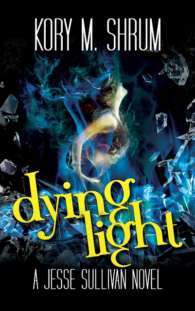 #Mondayblogs: Chapter 1 of Dying Light #amwriting #amreading