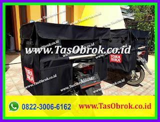 Pembuatan Penjualan Box Fiberglass Motor Tuban, Penjualan Box Motor Fiberglass Tuban, Penjualan Box Fiberglass Delivery Tuban - 0822-3006-6162