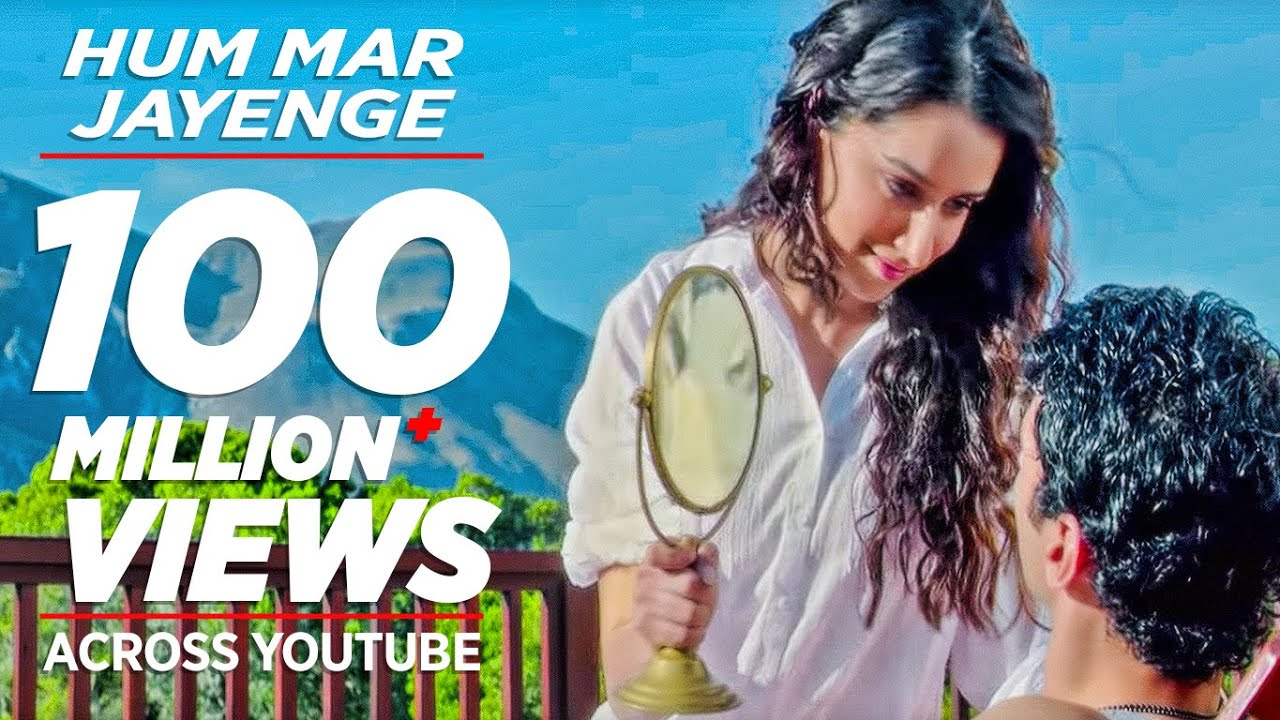 Hum Mar Jayenge Lyrics in Hindi