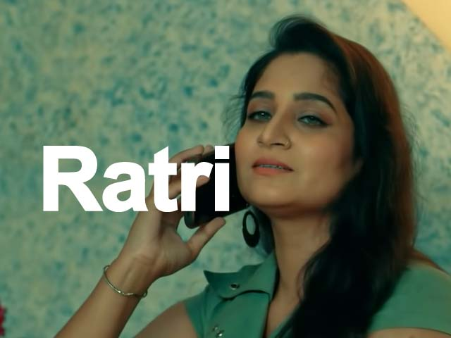 ratri-kooku-web-series-download-filmyzilla