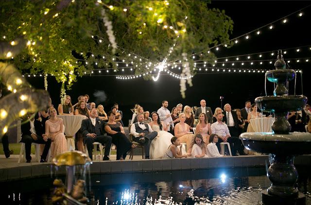Fallbrook Wedding Venues Enchanted Forest Weddings