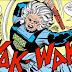 Zack Snyder confirme la présence de Granny Goodness dans Justice League