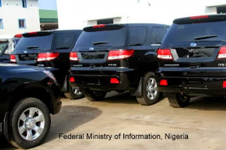 "Chief (Dr.) Innocent Ifediaso Chukwuma (OFR), founder, developer, and owner and CEO of Nigeria's first indigenous motor vehicle manufacturing firm, INNOSON Vehicle Manufacturing Company Limited (IVM).  Nigeria's first indigenous fledgling technological ""miracle"" by Chukwuma caught the entire world by surprise when on October 15, 2010 he invited President Goodluck Jonathan to commission the INNOSON Vehicle Manufacturing Plant at Nnewi, Anambra State of Nigeria."