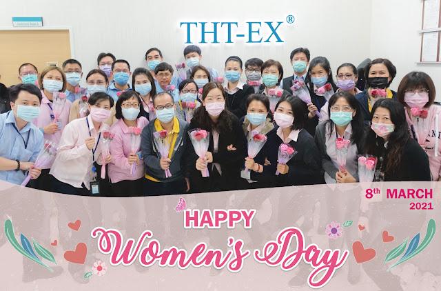International Women's Day_2021.03.08_THTEX