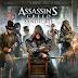 Epic Games-ն անվճար նվիրում է Assassin's Creed Syndicate և Faeria խաղերը