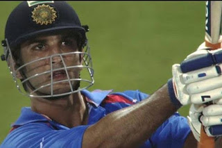 MS Dhoni full movie download, https://www.worldcupnews2019.com