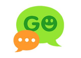 GO SMS VIP Apk