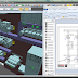 Download - Electrical Schematics CAD Software / SchemELECT