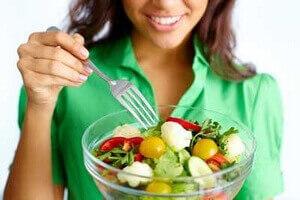 d vitamini eksikliği diyet
