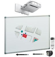 http://www.campuspdi.com/kit-epson-pizarra-blanca-de-acero-vitrificado-122-x-200mts-con-video-proyector-ultra-corto-interactivo-epson-eb675wi--3200-lumenesvalido-hasta-el-30092018-yo-agotar-stock-p-15-50-20578-o-1/