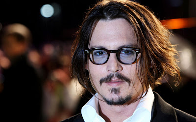 Amazing hd desktop background-images of Dohnny Depp 005,Johnny Depp HD Wallpaper
