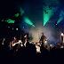 Dia 1 do Indie Music Fest 2016: as melhores surpresas
