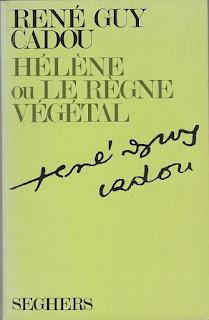 rene-guy-cadou-helene-et-le-regne-vegetal