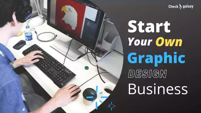 how-to-own-graphic-dsign-business