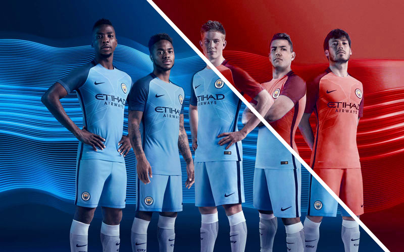 Image Result For Manchester City Kit Numbers