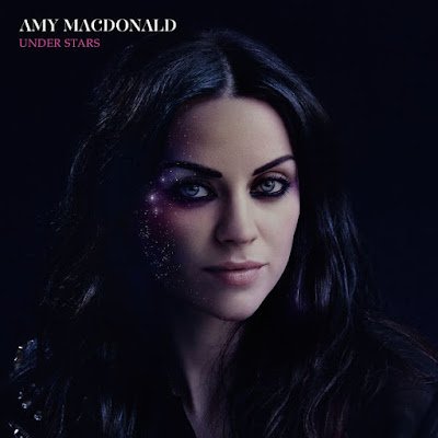 Amy Macdonald - Under Stars