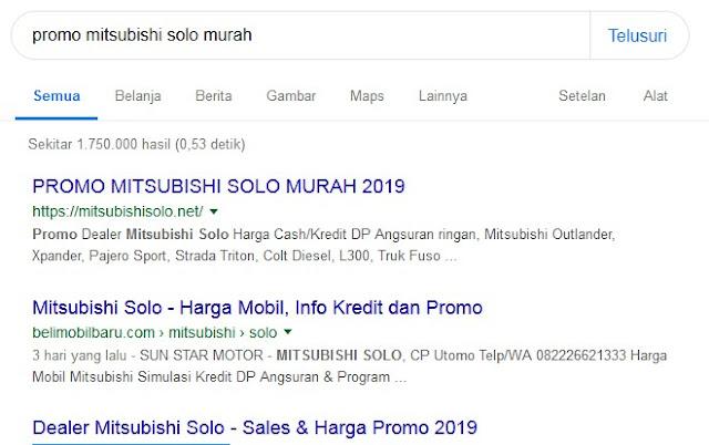 promo-mitsubishi-solo-murah