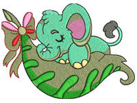 https://www.embwin.com/2020/01/baby-elephant-free-embroidery-design.html