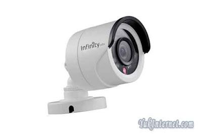 Infinity Camera CCTV TS-63