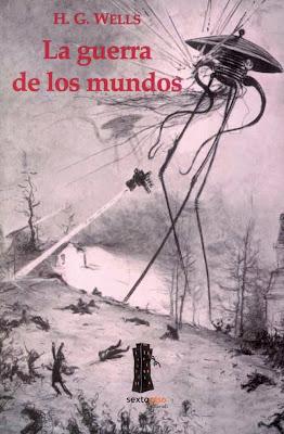 Resultado de imagen para la guerra de los mundos orson welles libro