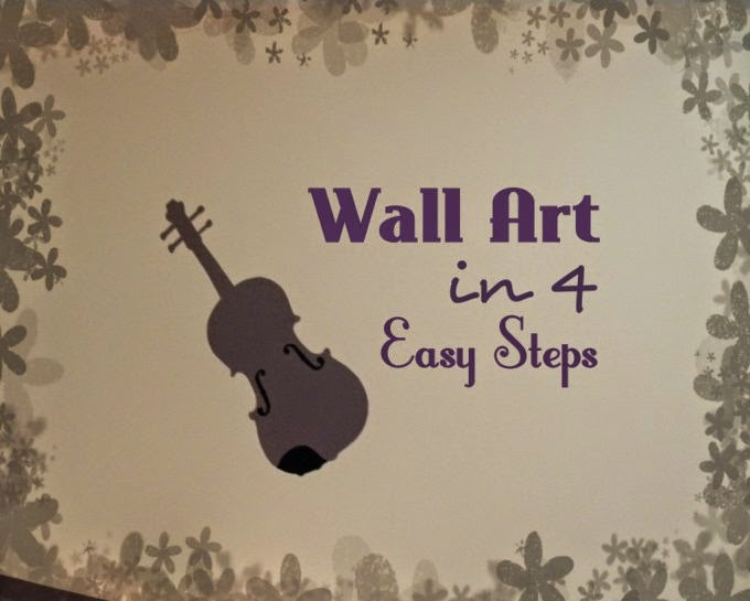 http://www.wecallitjunkin.com/diy-create-wall-art-four-easy-steps/