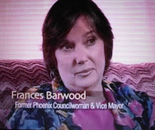 EmmaBarwood