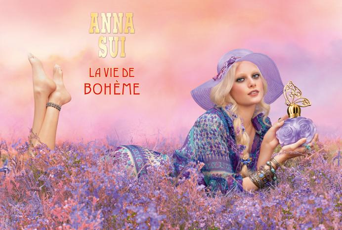 anna-sui-1-notino.ro