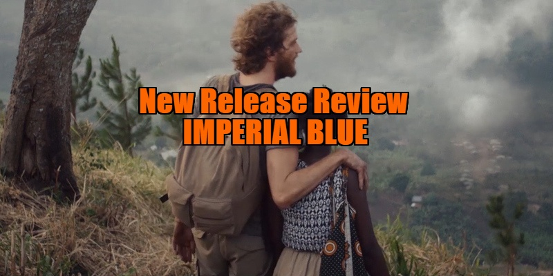 imperial blue review